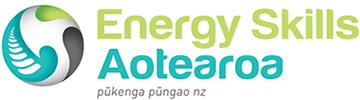 Energy Skills Association - Promoting and developing talent for the New Zealand energy industry
